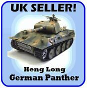 Heng Long Panther