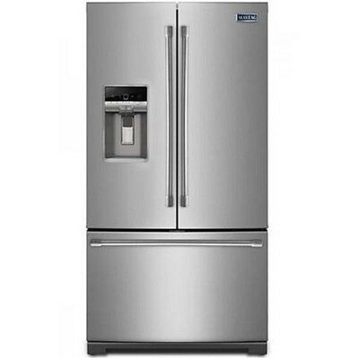 Refrigeration Inserts besides Good Design For Great Outdoors Nest additionally G besides Floorplans And Prices also 15162427. on 3 cubic foot refrigerator