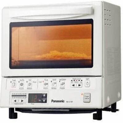 PANASONIC NB-G110PW Panasonic NB-G110PW