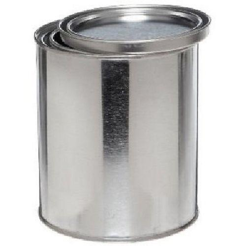 Empty Cans Ebay