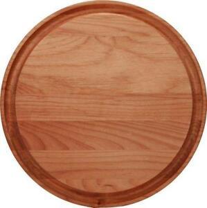 wood cutting board ebay. Black Bedroom Furniture Sets. Home Design Ideas