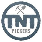 tntpickers
