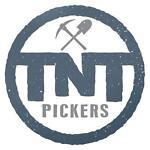 TNTpickers