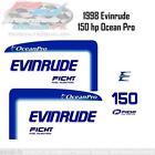 Evinrude Ocean Pro