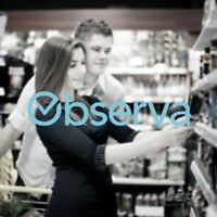Earn $20 While Grocery Shopping  (Takes 15 Minutes)