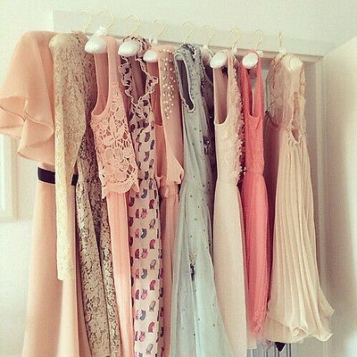 How To Organize Your Closet Ebay