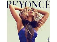 2xbeyonce tickets for sale cheap