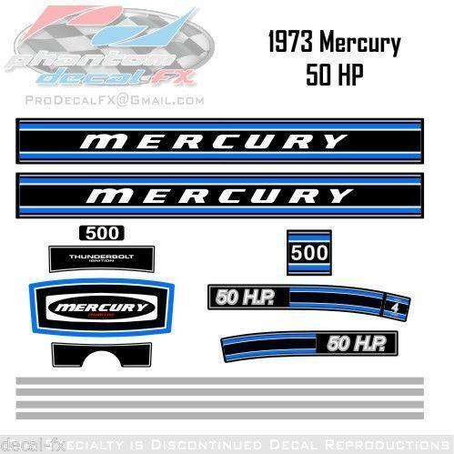 mercury 500 50 hp manual