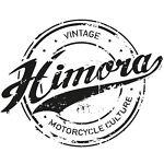 Himora