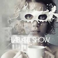 Art Show is looking for Social Media curator