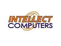 Computer repair free diagnostic no fix no fee