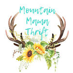 Mountain Mama Thrift