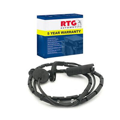 Brake Pad Wear Indicator Sensor Lead Front Fits MG ZT (01-05) Rover 75 (99-04)