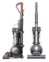 Brand New DYSON DC77 in box cost 699$+tax