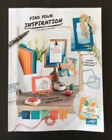 Scrapbooking classes & more!