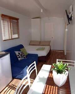 Portable Granny Flat/Cabin for Rent Penrith Penrith Area Preview