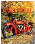 Indian Motorcycle Book