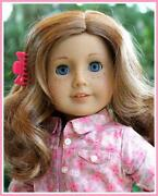 American Girl Dolls Retired