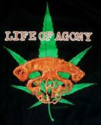 Life of Agony Shirt