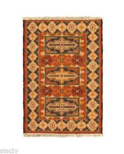 Rugs From India