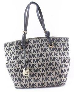 57370ea5daa2 Buy michael kors monogram brown > OFF62% Discounted