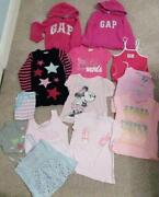 Girls Gap Age 4