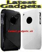 iPhone 1g Case