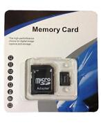 64GB SD Card