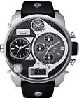 Mens Diesel DZ7125 Watch