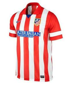 Atletico Madrid  Soccer  be377ed8f