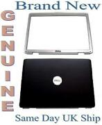 Dell Inspiron 1525 Lid