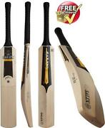 Salix Cricket Bat