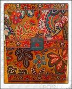 Vera Bradley Journal Ebay