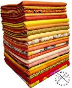 Fat Quarters 100 Cotton