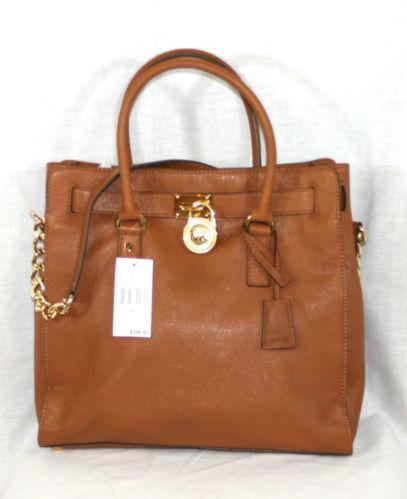 1dcd440a64ee Tan Handbags Michael Kors | Stanford Center for Opportunity Policy ...