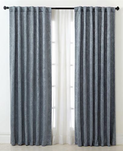 Energy Efficient Curtains | eBay