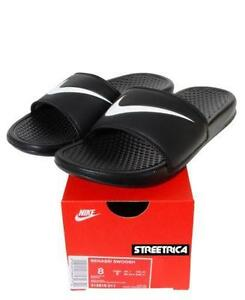 99b32cab4ea1 Nike Slippers for Men for sale