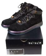 Nike Hi Tops Men