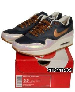 Nike Air Max Hyperfuse 9oney ManageHommes t t t 16b5d7