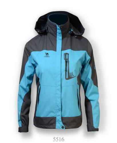 Womens Waterproof Cycling Jacket | eBay