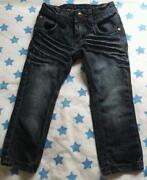 Boys Bench Jeans