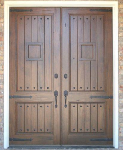 32 Entry Door Ebay