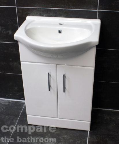 Toilet Vanity Unit | eBay on mirrored furniture, bedroom furniture, basement furniture, showroom furniture, study space furniture, wine cabinets furniture, kitchen furniture, duvet furniture, antique furniture, bauhaus furniture, living room furniture, contemporary furniture, garden furniture, office furniture, bed furniture, wood floor furniture, home furniture, baby furniture, black furniture, wooden furniture,