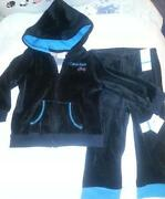Motorcycle Baby Clothes