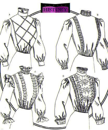 Elvis Costume Patterns on Pinterest