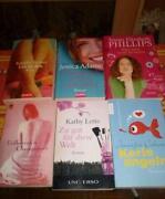 Buchpaket Frauen