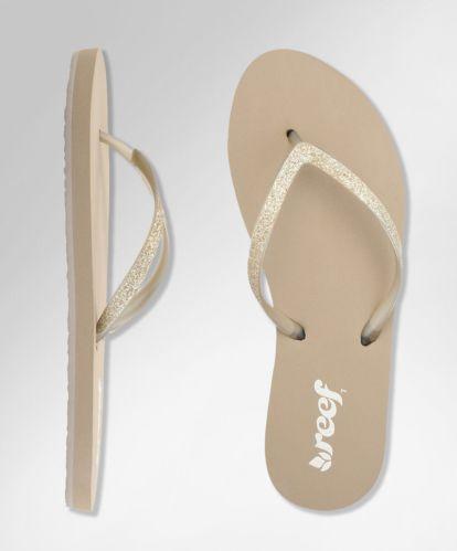 fbf4e495e8b7cc Reef Stargazer  Sandals   Flip Flops