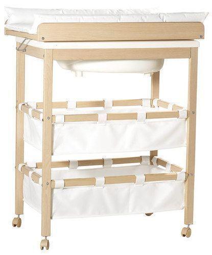 roba wickeltisch ebay. Black Bedroom Furniture Sets. Home Design Ideas