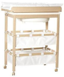 wickeltisch g nstig online kaufen bei ebay. Black Bedroom Furniture Sets. Home Design Ideas