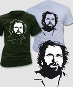 Bud Spencer T-shirt